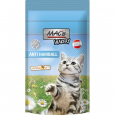 Cat Shakery Snack - Anti-Hairball MAC's 60 g