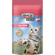 MAC's Cat Shakery Snack - Salmone  60 g