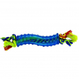 New Orka Stick Petstages Azul