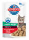 Hill's Science Plan Feline Adult 1+ Perfect Weight mit Lachs 85 g