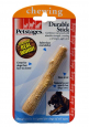 Petstages Dogwood Durable Stick XS Acheter ensemble