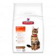 Hill's Science Plan Feline Adult Optimal Care Lam 5 kg