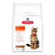 Hill's Science Plan Feline Adult Optimal Care Lamm 5 kg Günstige Preise