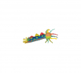Cool Teething Stick Petstages 22 cm