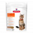 Feline Adult Optimal Care with Lamb van Hill's 400 g