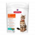 Hill's Science Plan  Feline Adult Optimal Care met Tonijn 400 g