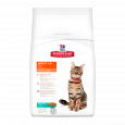 Hill's Science Plan  Feline Adult Optimal Care met Tonijn online winkel