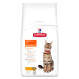 Hill's Science Plan Feline - Adult Optimal Care mit Huhn 15 kg Günstige Preise