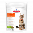 Hill's Science Plan Feline - Adult Optimal Care met Konijn 400 g