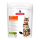 Hill's Science Plan Feline - Adult Optimal Care mit Kaninchen 400 g