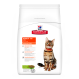Hill's Science Plan Feline - Adult Optimal Care mit Kaninchen 5 kg Online Shop