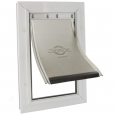 Staywell Aluminium Pet Door  S por PetSafe