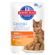Hill's Science Plan Feline Adult Optimal Care met Kip in Saus 85 g  Beste prijzen