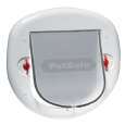 PetSafe Staywell Pet Door Big Cat / Small Dog  Branco