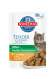 Science Plan Kitten Healthy Development mit Huhn 85 g von Hill's EAN 0052742211206