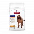 Science Plan Canine - Mature Adult 7+ Light com Frango  12 kg por Hill's