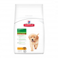 Hill's Science Plan Puppy Healthy Development Large Breed au Poulet  11 kg
