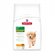 Science Plan Puppy Healthy Development Large Breed with Chicken 11 kg Házityúk Hill's online vásárlás