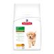 Science Plan Puppy Healthy Development Large Breed with Chicken 2.5 kg Házityúk Hill's online vásárlás