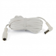 PetSafe Extension Lead for Petporte smart flap  Branco
