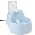 PetSafe  Drinkwell Big Dog Pet Fountain  Hvid butik