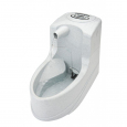 PetSafe  Drinkwell Mini Pet Fountain  Hvid butik
