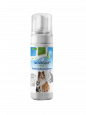 NovaGard Green Dry Foam Care for Dogs and Cats 200 ml goedkoop