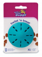 PetSafe Busy Buddy Puppy Twist 'n Treat XS billige