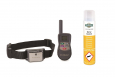Products often bought together with PetSafe Deluxe Remote Spray Trainer 275 m
