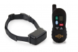 Products often bought together with PetSafe Vibration Remote Trainer 100 m