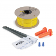 Extra Wire & Flags  150 m fra PetSafe