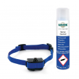 Produkter som ofte kjøpes sammen med PetSafe Little Dog Deluxe Spray Bark Control Collar, unscented