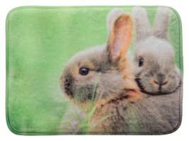 Trixie  Lying Mat for Rabbits 39x29 cm pris