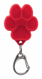 Trixie USB Flasher for Dogs  3.5×4.3 cm