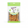 Dokas Chew Wraps Chicken Breast with Sweet Potatoes 70 g