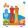 Nylabone Puppy Twin Pack  S