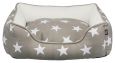 Stars Bed  80x65 cm by Trixie