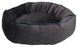 Trixie Love Your Pet Bed  Cinza escuro