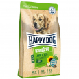Happy Dog NaturCroq Lamb & Rice  1 kg