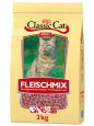 Meat Mixture Classic Cat 3 kg