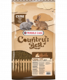 Versele Laga Country's Best Cuni Fit Pure 5 kg Halvat