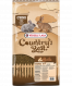 Versele Laga Country's Best Cuni Fit Pure 5 kg Online Shop