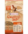Country's Best Gold 4 MIX  20 kg by Versele Laga