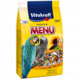 Products often bought together with Vitakraft Premium Menu for Parrots