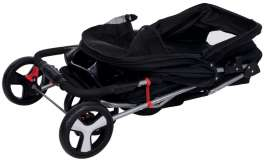 Trixie Buggy  47×100×80 cm  Store