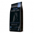 Fitmin For Life Adult Large Breeds con Pollo, Cerdo y Res 15 kg barato