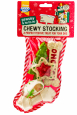 Armitage Pet Care  Good Boy Chewy Stocking  135 g Store