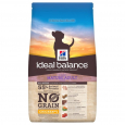 Ideal Balance Mature Adult No Grain with Chicken and Potato Hill's 2 kg