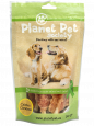 Chicken Chewbone Planet Pet Society 100 g