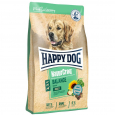 Happy Dog NaturCroq Balance 15 kg